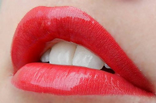 - LipSense Liquid Lip Color, Strawberry Shortcake, 0.25 fl oz / 7.4 ml