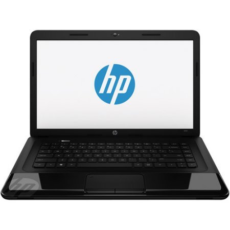 DRIVERS HP 2000-425NR CONNECTION MANAGER