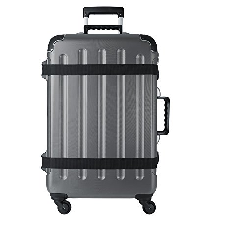 vin-garde-valise-grande-04-wine-travel-case-one-size-matte-grey