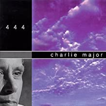 Four Forty Four by Charlie Major