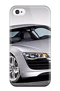Fashion Design Hard Case Cover/ WdCgVfg6293GMsDT Protector For Iphone 4/4s