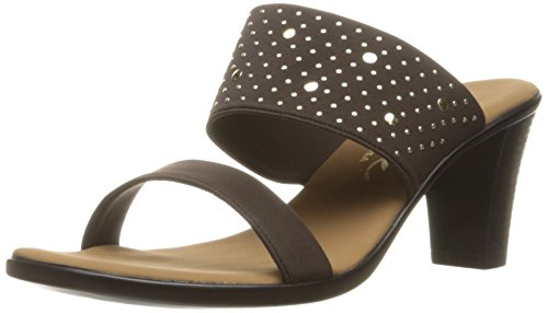 onex-womens-meri-dress-sandal-chocolate-8-m-us
