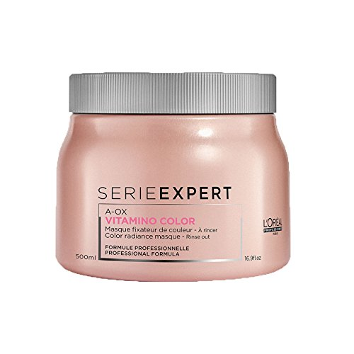 loreal jelly - 5