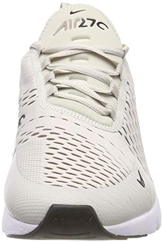 Ginnastica Stone Bone 007 270 Light White Uomo Scarpe Nike Air Black da Max Sepia Nero xX7xHzq