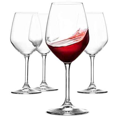 Paksh Novelty Italian Red Wine...