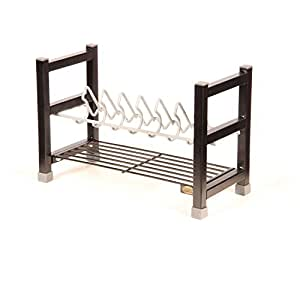 HYSKORE Mega Stacking Pistol Rack