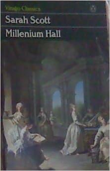Millenium Hall: Amazon.com: Books