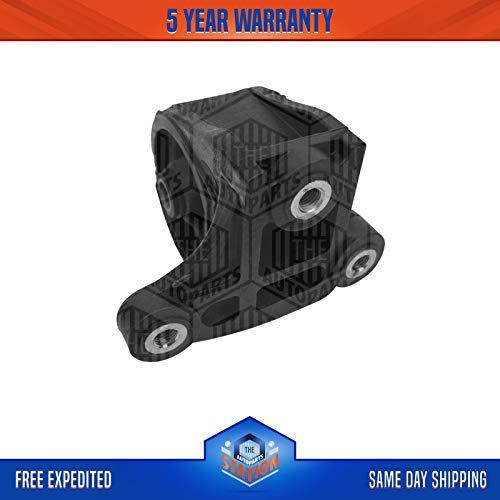 Eagle BHP 1227 Engine Motor Mount Rear 1.7 L For Honda Civic Acura EL (Civic Oem Rear Engine Motor)