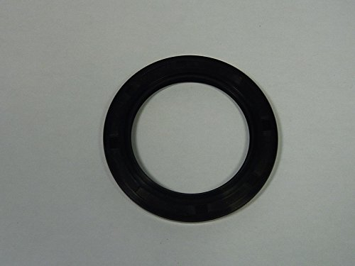 SOG 102341 Double Lip Shaft Seal 70x100x8mm