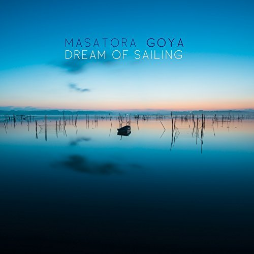 Price comparison product image Dream of Sailing by Goya