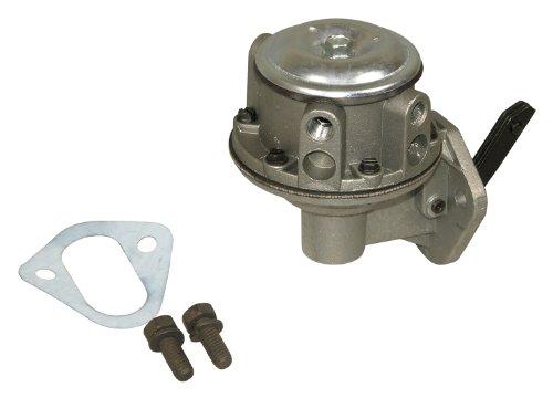 Airtex 6790 Regular Fuel Pump ()