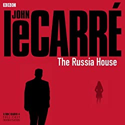 The Russia House (Dramatized)