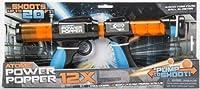 Atomic Power Popper 12X