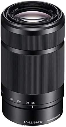 Sony ILCE6000LB product image 10