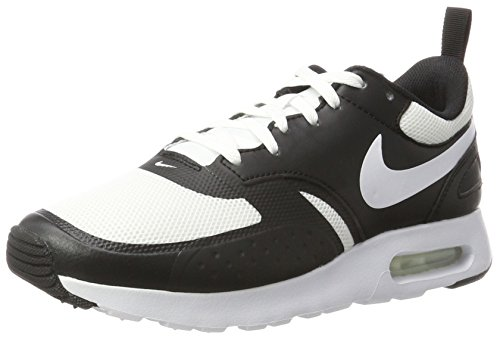 White Bianco Uomo black Running Max White NIKE Scarpe Air Vision qw8aS8P