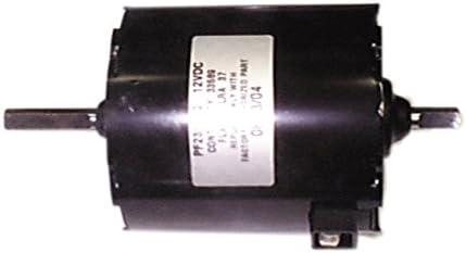 MC Enterprises HYD 37357MC Hydro Flame Furnace Motor