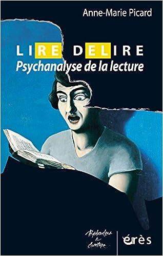 Télécharger lire des livres gratuitement librolife pour iphone.