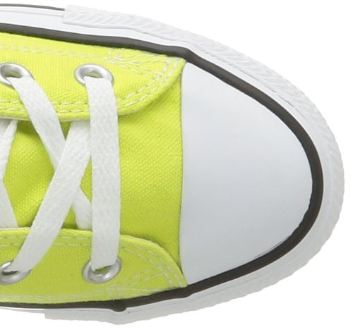 Star Zitrone Hi Chuck Converse All Gelb Season Sneaker Taylor Unisex 6tUXv