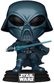 Funko Pop! Star Wars. Star Wars Concept - Alternative Vader