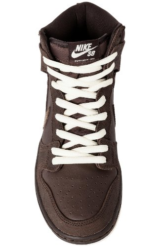 Shox Trainer Vital Multicolore Femme Nike RSUwxq57
