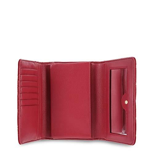 Rosso Guess Donna SWCOR2P7457 piccole Pochette Borse q4Z0tvw