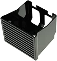 Nespresso ORIGINAL Capsule Container / Drip Tray for Krups U - Coffee Machines by Nespresso