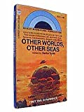 Other Worlds Seas, D. Suvin, 0425022781