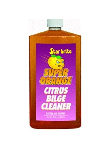 star-brite-super-orange-citrus-bilge-cleaner-32-oz