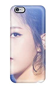 Frank J. Underwood's Shop 6498486K95208377 Case Cover Protector For Iphone 6 Plus Girl's Day Case
