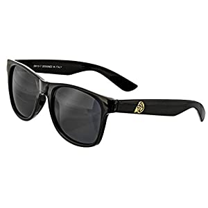 CERTIFIED GOLD Logo- Sunglasses (Certificate in images)