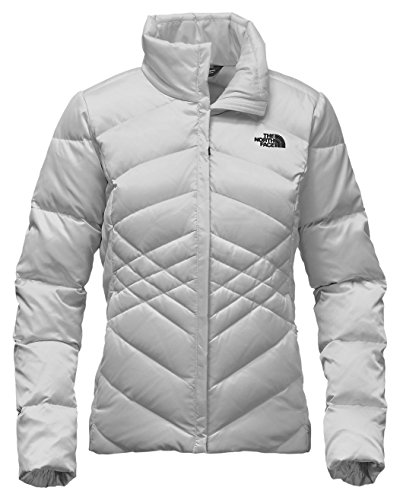 North Face Aconcagua Down Jacket - 2