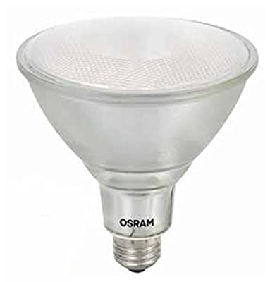 14W Dimmable LED PAR38 Flood 2700K Sylvania 74037