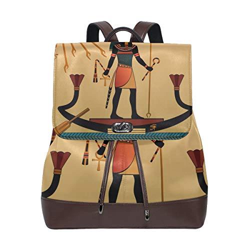 à Sac dos au pour DragonSwordlinsu porté femme multicolore main unique Taille 145BUnxqnw