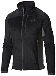Mountain Hardwear Monkey Man Grid II Jacket - Men's