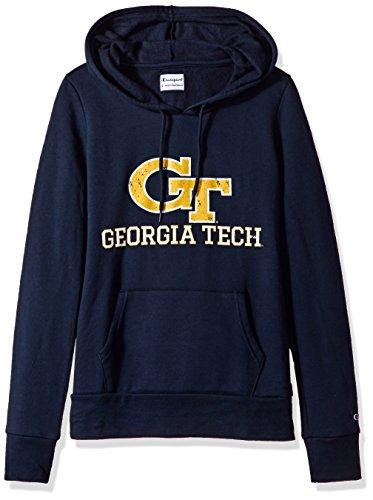 Champion NCAA Women's University Fleece Hoodie – DiZiSports Store