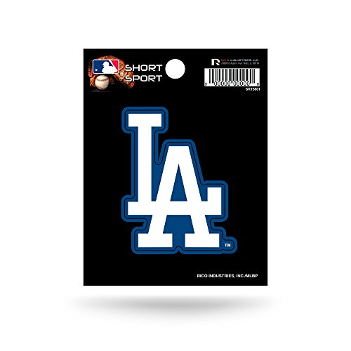 MLB Los Angeles Dodgers Short Sport ()