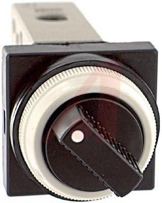 vfm//vzm black - valve vm mechl 1//8 npt f mechanical valve family vm body pt 1//8npt SMC NVM430-N01-34B valve