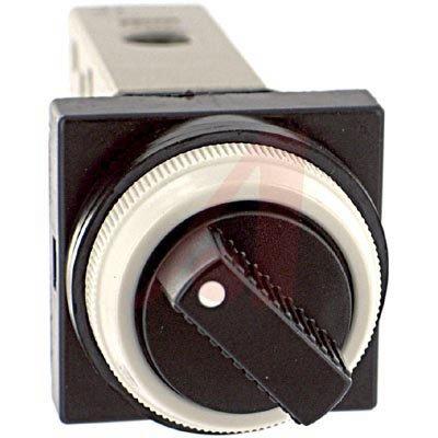 SMC NVM430-N01-34B valve - vm (vfm/vzm) mechanical valve family vm body pt 1/8npt (f) - valve, mech'l 1/8 npt (black)