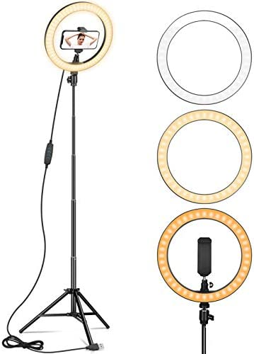 Top 10 Best iphone microphone for video recording Reviews