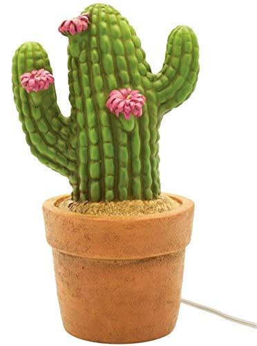Streamline Cactus Lamp for ()