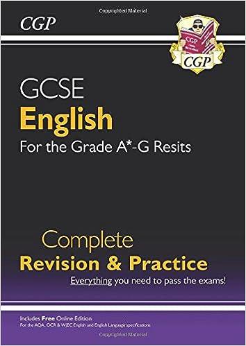 I didn't finish my English essay... GCSE help?
