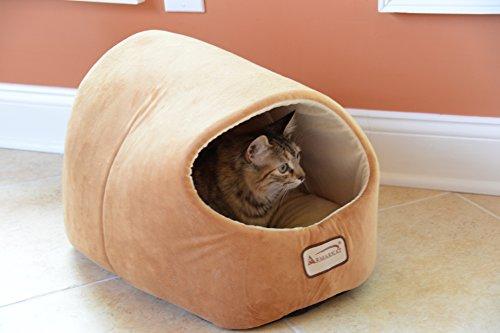 best cat repellent indoor