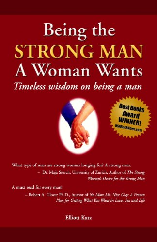 Being the strong man a woman wants timeless wisdom on being a man being the strong man a woman wants timeless wisdom on being a man by fandeluxe Images