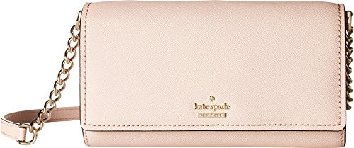 Kate Spade New York Women's Cameron Street Corin Warm Vellum One Size by Kate Spade New York