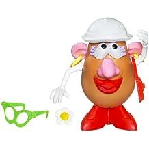 Playskool Toy Story Mrs. Potato Head