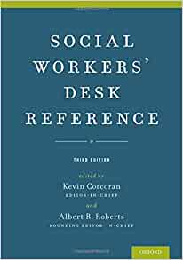 Social Workers' Desk Reference Kevin Corcoran, Albert R. Pull Out Dining Table. Desk Calendar Stand. South Shore Computer Desk. Wood Chest Of Drawers. Best Height Adjustable Desk. Decorative Desk Lamp. Console Table With Doors. Skinny Side Table