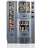 Office Deli Snack Soda Combo Vending Machine