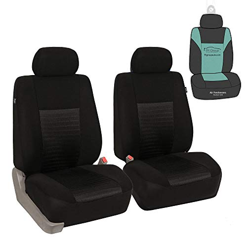 car seats covers for mustang - 8
