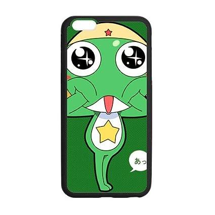 Amazon.com: iphone 6 plus (5.5) case discount custom stylish ...