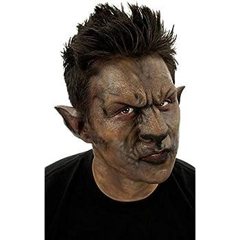 Cinema Secrets WO099 Woochie Werewolf Prosthetic Ear Tips